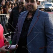14apr iifamomgc 09 185x185 In Pictures: IIFA Magic of the Movies Green Carpet