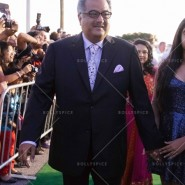 14apr iifamomgc 11 185x185 In Pictures: IIFA Magic of the Movies Green Carpet