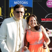 14apr iifamomgc 22 185x185 In Pictures: IIFA Magic of the Movies Green Carpet