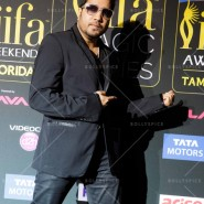 14apr iifamomgc 23 185x185 In Pictures: IIFA Magic of the Movies Green Carpet