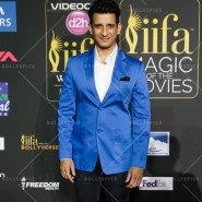 14apr iifamomgc 25 185x185 In Pictures: IIFA Magic of the Movies Green Carpet