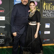 14apr iifamomgc 27 185x185 In Pictures: IIFA Magic of the Movies Green Carpet