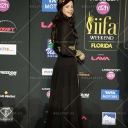 14apr iifamomgc 28 185x185 In Pictures: IIFA Magic of the Movies Green Carpet