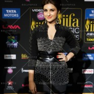 14apr iifamomgc 30 185x185 In Pictures: IIFA Magic of the Movies Green Carpet