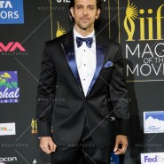 14apr iifamomgc 31 185x185 In Pictures: IIFA Magic of the Movies Green Carpet