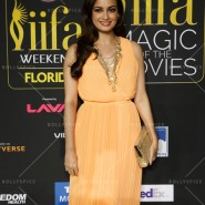 14apr iifamomgc 33 185x185 In Pictures: IIFA Magic of the Movies Green Carpet