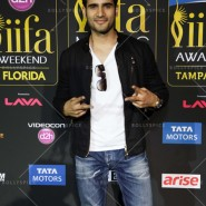 14apr iifamomgc 35 185x185 In Pictures: IIFA Magic of the Movies Green Carpet