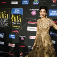 14apr iifamomgc 36 185x185 In Pictures: IIFA Magic of the Movies Green Carpet