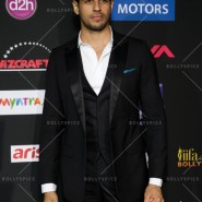 14apr iifamomgc 37 185x185 In Pictures: IIFA Magic of the Movies Green Carpet