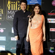 14apr iifamomgc 38 185x185 In Pictures: IIFA Magic of the Movies Green Carpet