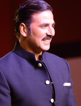 14apr mijwan 031 Akshay Kumar continues mission to empower women