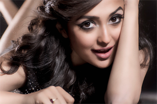 14apr monalithakur Monali Thakur to perform at IIFA