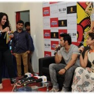 14apr mthahmedabad 02 185x185 Varun Dhawan & Ileana D'Cruz visit Reliance Digital Store in Ahmedabad