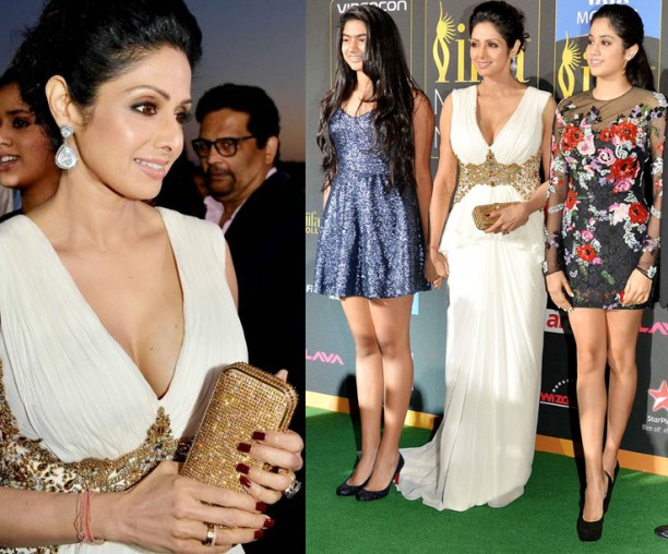 14apr whwnIIFAAward07 612x508 Whos Hot Whos Not: IIFA Green Carpet Events