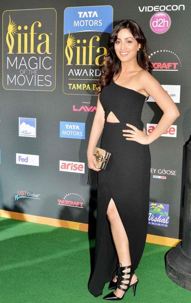 14apr whwnIIFAAward10 Whos Hot Whos Not: IIFA Green Carpet Events