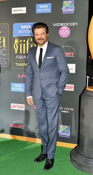 14apr whwnIIFAAward18 Whos Hot Whos Not: IIFA Green Carpet Events
