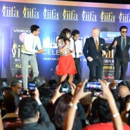14aprilpresscon 185x185 IIFA Diaries and Photos: Day 2 continues to bring the Bollywood glitz and glam to Tampa Bay!