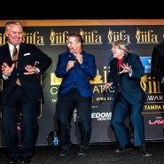14aprilpresscon02 185x185 IIFA Diaries and Photos: Day 2 continues to bring the Bollywood glitz and glam to Tampa Bay!
