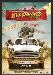 Bhoothnath V 2 211x300 Who is Mr Bachchans Champion?