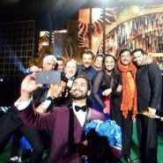 BmM20JUIgAEEewK 185x185 IIFA Pictures and Video: Priyanka, Parineeti, Abhay and Kevin Spacey plus more IIFA treats
