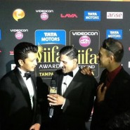 BmNEuUGIQAAMMai 185x185 IIFA Pictures and Video: Priyanka, Parineeti, Abhay and Kevin Spacey plus more IIFA treats