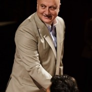 IIFA Premier & Workshop | Anupam Kher-12