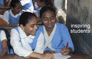 14apr_Nanubhai-inspiring-students