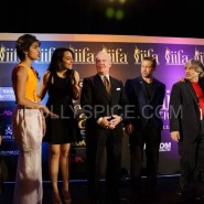 Press Conference 16 185x185 IIFA Diaries and Photos: Day 2 continues to bring the Bollywood glitz and glam to Tampa Bay!
