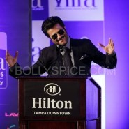 Press Conference 20 185x185 IIFA Diaries and Photos: Day 2 continues to bring the Bollywood glitz and glam to Tampa Bay!