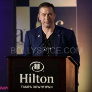 Press Conference 31 185x185 IIFA Diaries and Photos: Day 2 continues to bring the Bollywood glitz and glam to Tampa Bay!