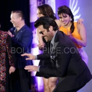 Press Conference 33 185x185 IIFA Diaries and Photos: Day 2 continues to bring the Bollywood glitz and glam to Tampa Bay!