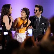 Press Conference 34 185x185 IIFA Diaries and Photos: Day 2 continues to bring the Bollywood glitz and glam to Tampa Bay!