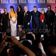 Press Conference 35 185x185 IIFA Diaries and Photos: Day 2 continues to bring the Bollywood glitz and glam to Tampa Bay!