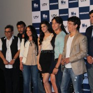 heropanti launch14 185x185 In Pictures and Video: More Aamir Khan and Tiger Shroff at Heropanti Trailer Launch!