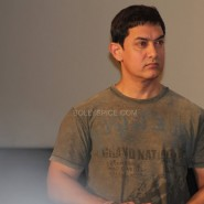 heropanti launch17 185x185 In Pictures and Video: More Aamir Khan and Tiger Shroff at Heropanti Trailer Launch!