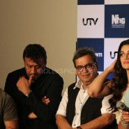heropanti launch45 185x185 In Pictures and Video: More Aamir Khan and Tiger Shroff at Heropanti Trailer Launch!