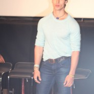 heropanti launch66 185x185 In Pictures and Video: More Aamir Khan and Tiger Shroff at Heropanti Trailer Launch!
