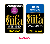 iifa  IIFA to take over Social Media with Special Behind the Scenes Treats!