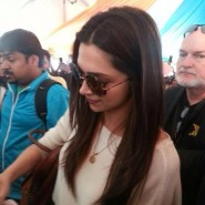 iifaarivals13day2.j 185x185 In Pictures: More IIFA Arrivals including Deepika and Priyanka!