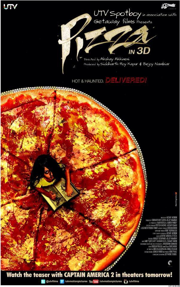 pizzatrailer