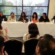 pritam press con6 185x185 In Pictures and Video: Pritam Press Conference in UK! Exclusive!