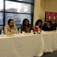 pritam press con7 185x185 In Pictures and Video: Pritam Press Conference in UK! Exclusive!