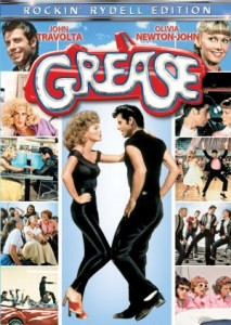 14apr_BollywoodGrease01
