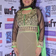 14may 61WIFTawards02 185x185 WIFT 61st National Women achievers award ceremony