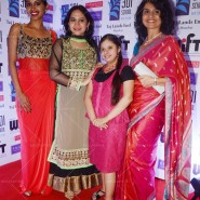 14may 61WIFTawards03 185x185 WIFT 61st National Women achievers award ceremony