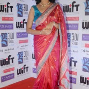 14may 61WIFTawards04 185x185 WIFT 61st National Women achievers award ceremony