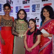 14may 61WIFTawards05 185x185 WIFT 61st National Women achievers award ceremony