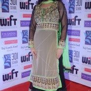 14may 61WIFTawards06 185x185 WIFT 61st National Women achievers award ceremony