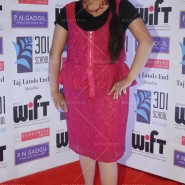 14may 61WIFTawards07 185x185 WIFT 61st National Women achievers award ceremony