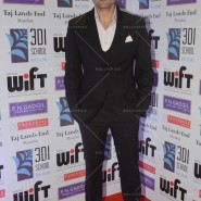 14may 61WIFTawards12 185x185 WIFT 61st National Women achievers award ceremony